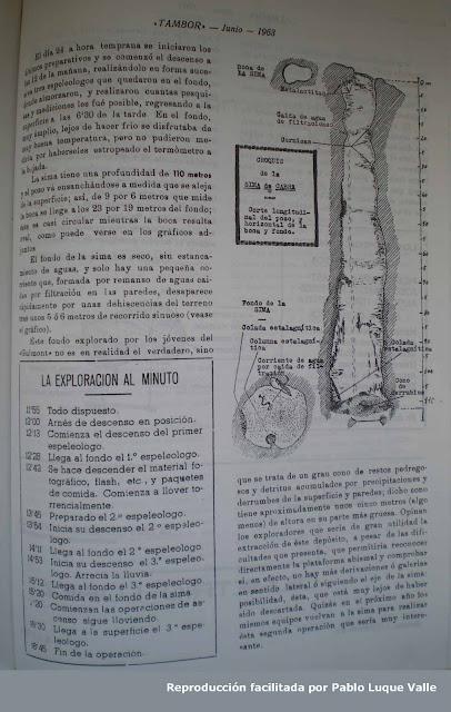 http://lasimadelgulmont.blogspot.com.es/2015/12/tambor-baena-11-de-junio-de-1963-pleno.html