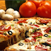 Cerita Sukses Dan dan Frank Carney Bersama Pizza Hut