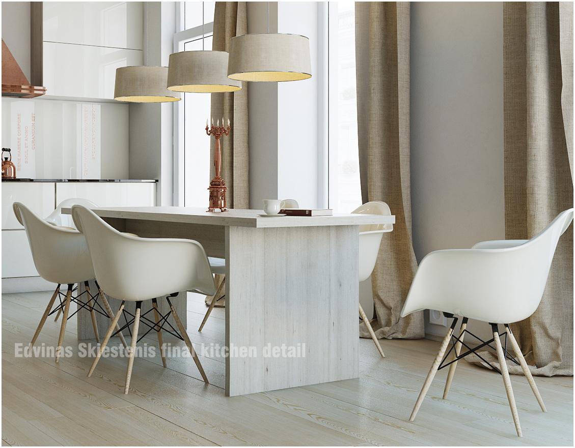 sketchup texture vray for su 1 6 beta modern kitchen 3 vray 1 6 beta for sketchup kitchen model