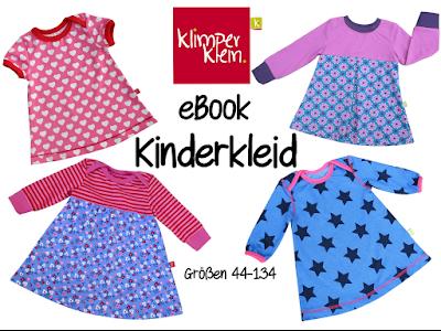 http://punktiert.blogspot.de/2015/12/ebook-kinderkleid-mein-endspurt-vor.html