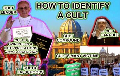 http://www.raptureforums.com/RomanCatholicism/