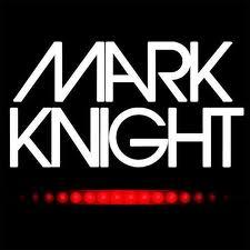 MarkKnight
