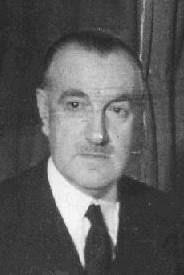El marqués de Monte Corto, Raúl de Ory y Barat Morey y de Lannoy