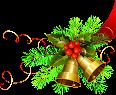 Lindos Enfeites de Natal em Png