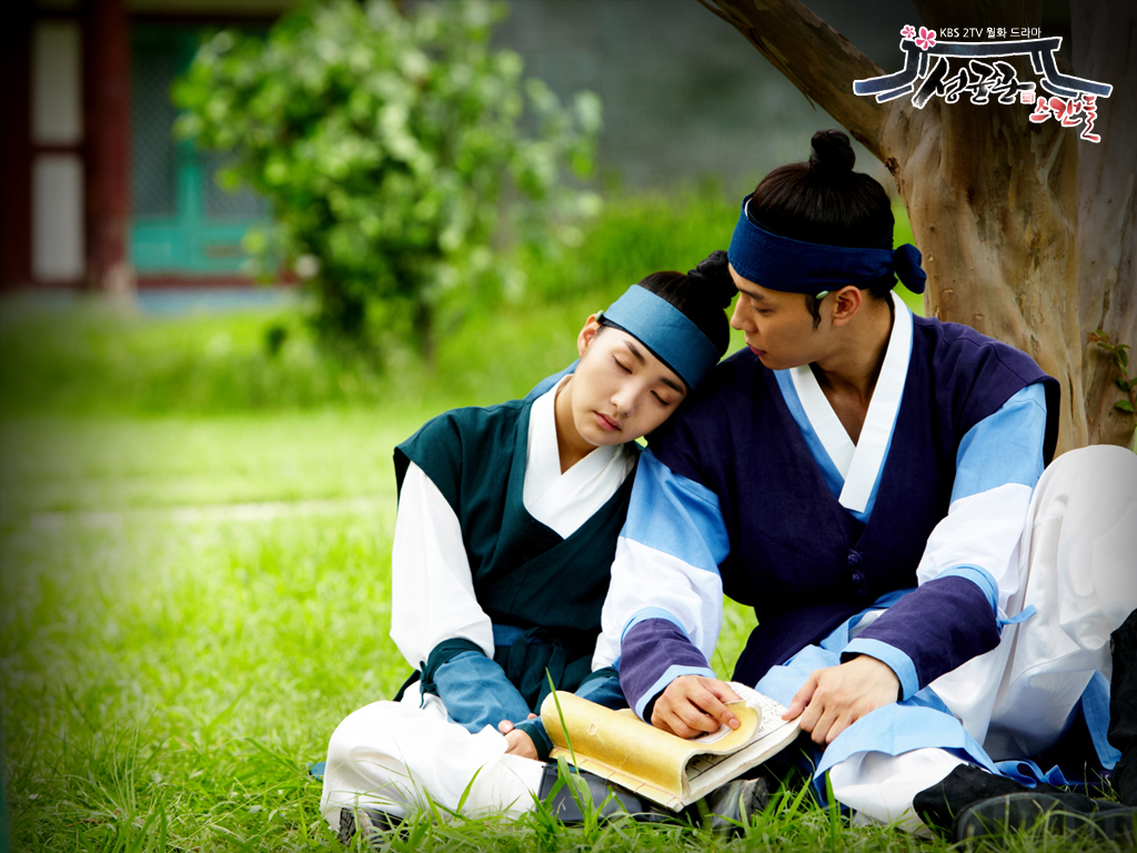 http://4.bp.blogspot.com/-lf1rdPxhq_Y/TV3nz1X9DfI/AAAAAAAABck/trNn_74Nlsw/s1600/Sungkyunkwan-Scandal-Official-Wallpaper-Micky-Yoochun-and-Park-Min-Young.jpg