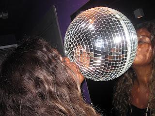 Beijei MUIIITOOOO.....O Globo!!!
