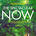 The Spectacular Now (2013) 300MB BRRip English MP4
