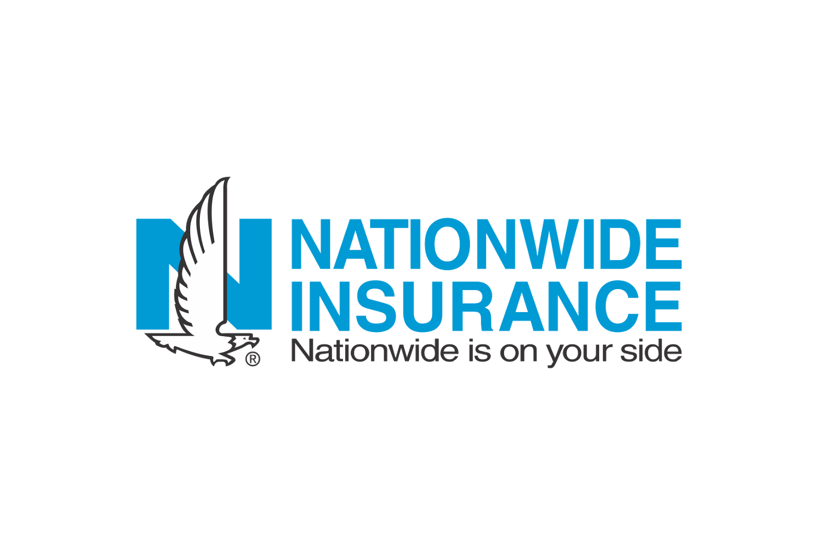 Nationwide Property Insurance Contact
