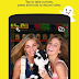 Download Snapchat 5.0.38.2 .APK File for Android Free via Direct Links