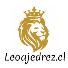 Leoajedrez