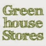 Best Prices on Greenhouses