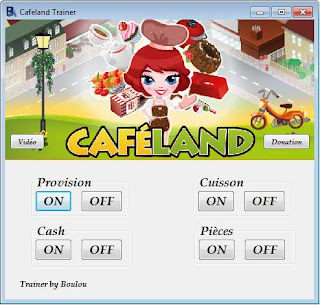 New_Trainer_For_Cafeland_Game