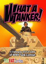 Panzers Marsch!
