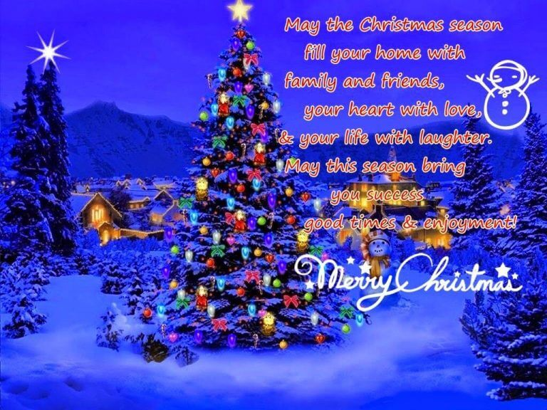 you are lucky to come here and we thank you for that see the christmas messages and you like then send our post to your facebook or whatsapp group