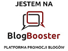 Blog Booster