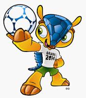 Prediksi Pertandingan Grup B Spanyol vs Belanda