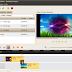 """Guida all'installazione di Xubuntu 14.04 """"Trusty Tahr"""": OpenShot e Calibre."""