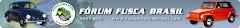 Forum Fusca Brasil
