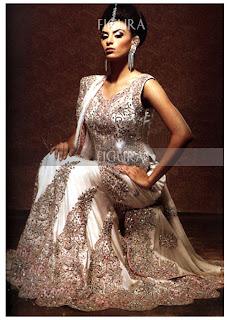 White indian wedding dress indian wedding dresses for girls indian