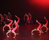 Eventi Danza serata dedicata al coreografo Bejart