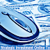 Top 4 Best Strategic Investment Online Tools for Investors