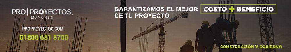 Proproyectos