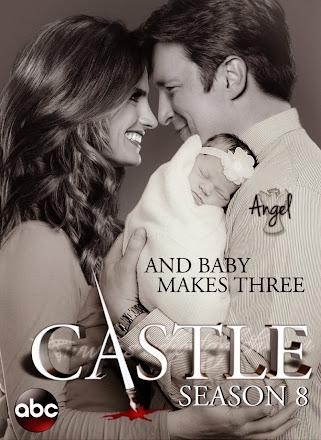 Castle 2009 S08