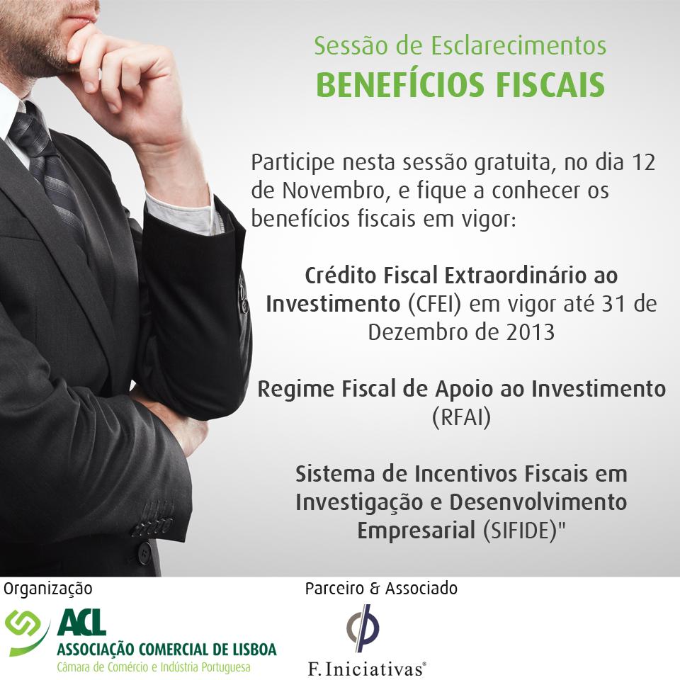 Calendariodeeventos >> F. Iniciativas - Portugal
