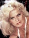 .WesternsAllItaliana!: Happy 70th Birthday Karin Schubert