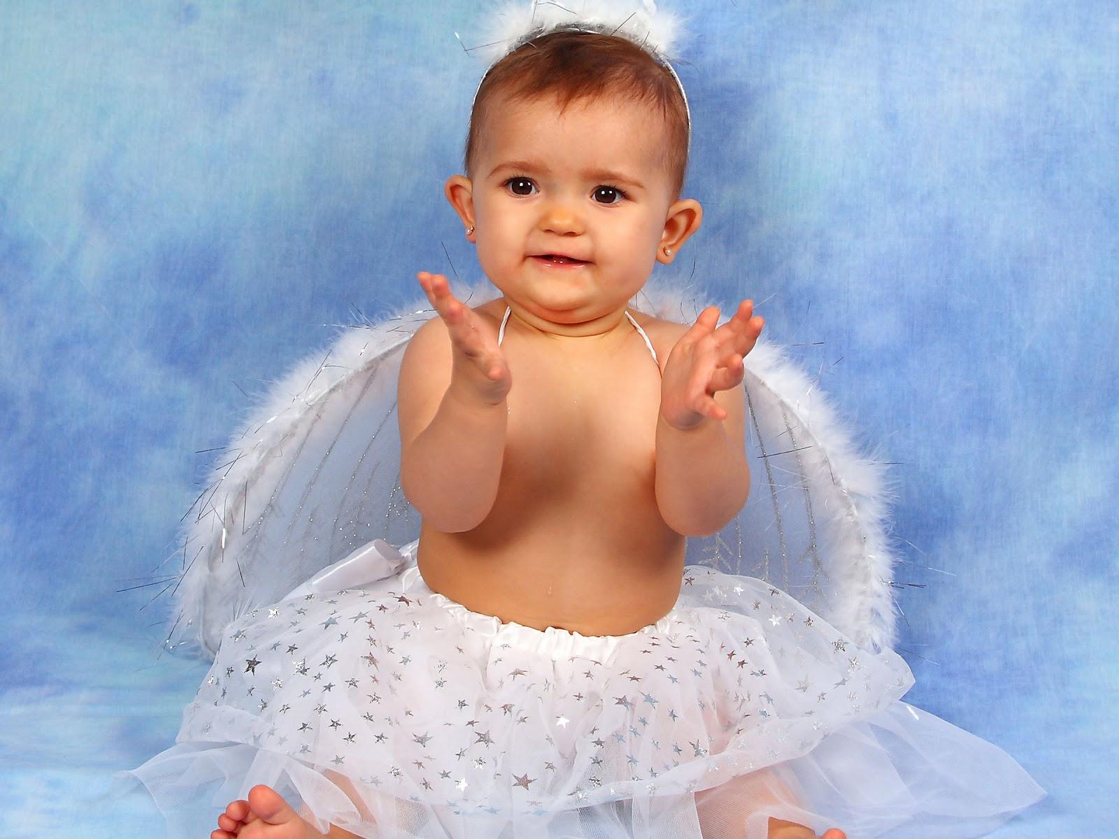 http://4.bp.blogspot.com/-lfMPchR0KTk/URmGhejQTWI/AAAAAAAA51A/XOBY8GXXquU/s1600/cute_angel_baby_wow-normal.jpg