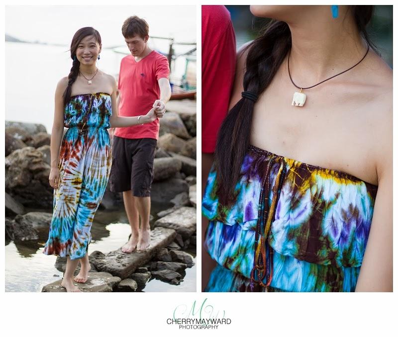 honeymoon in Thailand, photos of, Koh Samui Honeymoon, honeymoon photographer, photography,