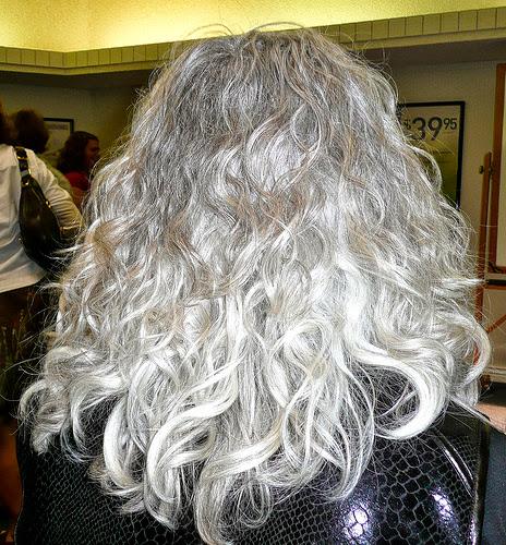 easy hairstyle ideas spectacular