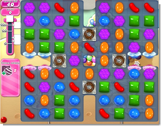 candy crush tips level 162 doel van candy crush level 162 level 162 is