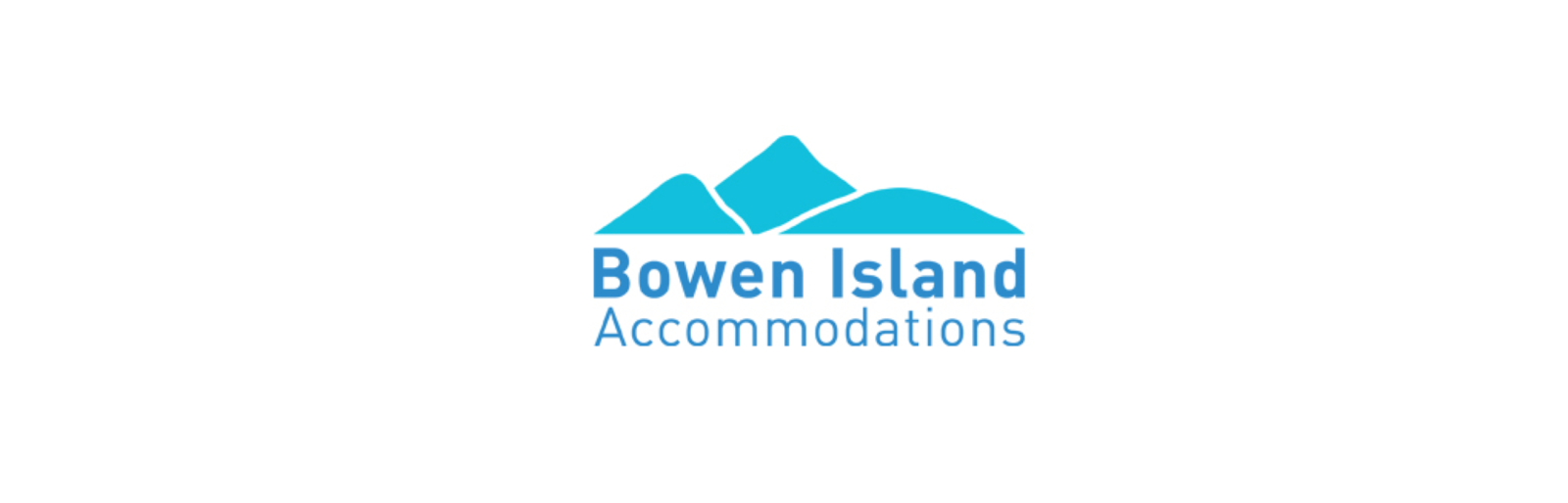 Bowen Island Accommodations