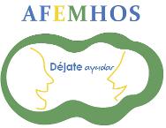 AFEMHOS
