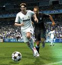 PESEdit.com PES 2012 Patch 4.1 Plus Fix 4.1.1