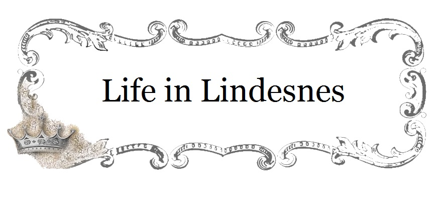 Life in Lindesnes