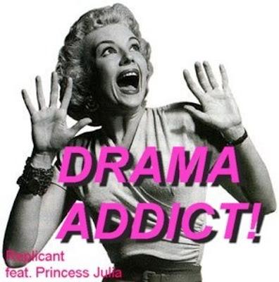 drama_addict+replicant.jpg