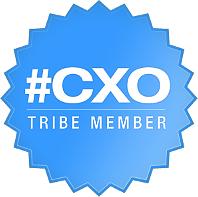 Tribe Member