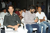 Yamini Chandrashekar Audio launch gallery-thumbnail-1