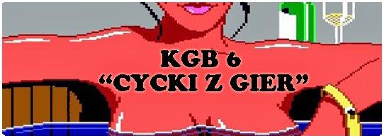 http://menklawa.blogspot.com/2014/03/komputerowe-cycki.html