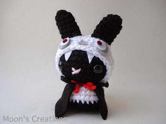 https://www.etsy.com/listing/208728521/vampire-moon-bun-amigurumi-bunny-rabbit
