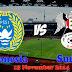 Jadwal TV: Timnas Senior Indonesia vs Suriah Sabtu 15 November 2014