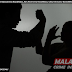 13-year-old lodges report against duo for raping her