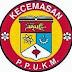 Jawatan Kosong di Pusat Perubatan Universiti Kebangsaan Malaysia (PPUKM) - 29 September 2014
