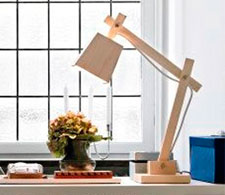 Wood Lamp de Muuto decoratualma.com DTA