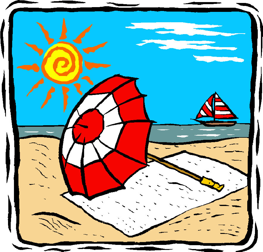 oh my crafts blog it s time for a traveling contest rh ohmycrafts blogspot com free travel vacation clipart