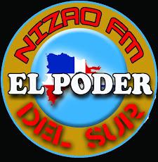 NIZAO FM MUSICA 24 HORAS