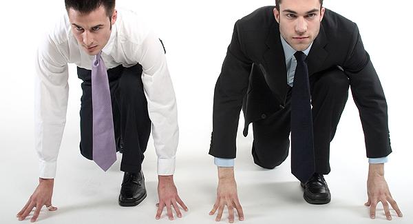 Ingin memulai bisnis ? Ajukan terlebih dahulu pertanyaan ini ke diri anda sendiri