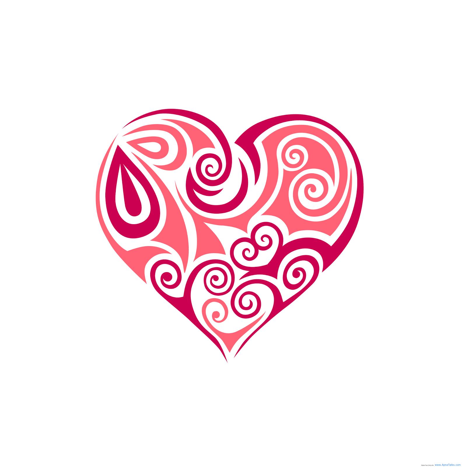 Amy Lanes Blog Writers Lane Valentines Day